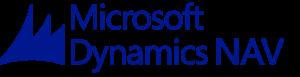 Microsoft Dynamics NAV - Rama Erp